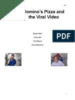 dominos-pizza-case-study.pdf