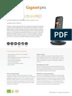 Gigaset -C570H-pro-IT.pdf