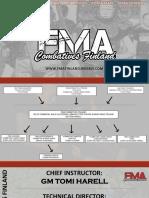 fma combatives finland 2019