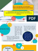 ppt metodologia.pptx