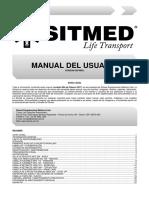 Manual Sitmed Esp
