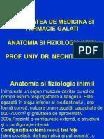 28134818-Anatomia-Si-Fiziologia-Inimii.ppt
