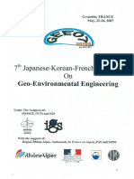 phicometro 2.pdf