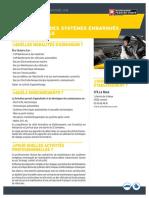 2018 Fiches MC Maintenance Des Systèmes Dijon