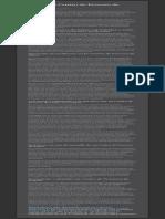 Centro de Procesamiento de Datos.pdf