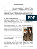 artikel_24_ES.pdf