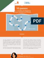 10 Passos para o Analista de Negócios obter Sucesso.pdf