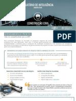 Construção Civil - Gestao Projetos.pdf