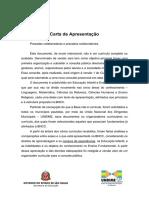 Libro Prensa Chilena SXIX