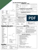 ALL ENGLISH CARCEP-1.pdf