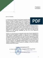 La fiscalia demana  l'ingrés a la presó de La Manada