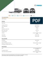 Mazdaspeed 6 Vehicle.pdf