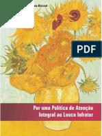 POR UMA POLÍTICA DE ATENÇÃO INTEGRAL AO LOUCO INFRATOR.pdf