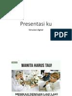 Presentasi ku.pptx