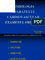 114195734-EXOBCVnou.pdf