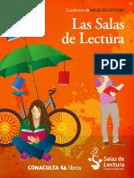 1-salas-lectura.pdf
