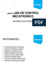 MECATRONICA-12