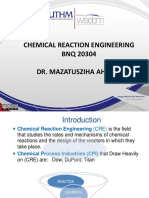 Lecture 1- Introduction of CRE.ppt