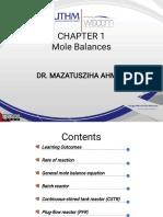 Lecture 2- Chapter 1-Mole balance.pdf