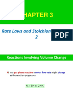 Lecture 5 - Rate law and stoichiometry-Part 2 .ppt