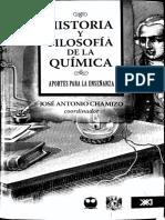 1. Prólogo libro Chamizo.pdf