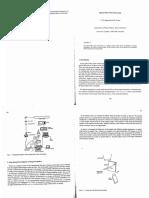 Optical_Fibre_Probe_Microscopy.pdf