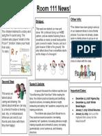 newsletter 12 2f7 2f18