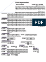 medjumesni_atp (1).pdf