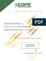 Actividad_entregable_2.pdf