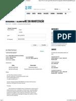 CF010791_2018 - Questionamento sobre damares alves no CFOAB