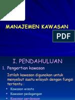4256491_3. Manajemen Kawasan