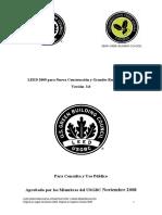 LEED 2009 NC Nov 2008 ESP.pdf