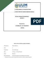 Direct Instruction Model_lesson Plan