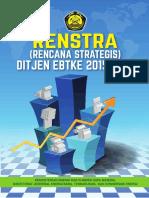 Renstra Ditjen EBTKE 2015-2019.pdf