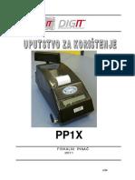 pp1x_uputstvo