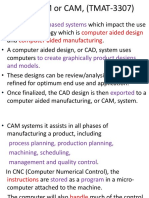 Presentation of CAM unit1-3 end of chapter.pdf