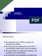 01-VHDL-ALuca.ppt
