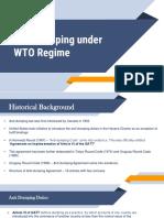 dumpingppt-180511050239.pdf