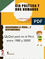 Ley 26300 Ley de Participacion Ciudadana