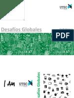Desafíos Globales_ Clase1