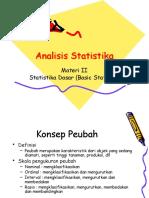 analisis statistika pak wondo 1.pptx