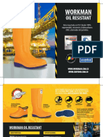 18_bota Workman Oil Resistant Amarillo