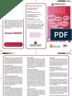 FolderAssedio.pdf