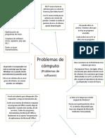 7 Problemas