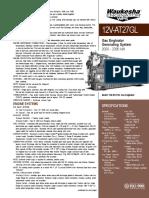 12VAT-Enginator.pdf