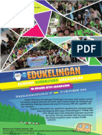 Poster Action Plan Wrekso 27 Ppsmb Ugm 2018