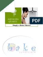 strategic marketing plan for aquafresh A strategic analysis of colgate´s toothpaste product line - marketing strategy - alexander berger - research paper (undergraduate) - business economics - marketing, corporate communication.