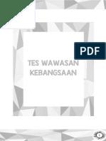 materi TWK lengkap.pdf