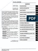 Honda Marine Outboard BF15D Service Repair Manual.pdf