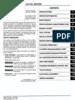 Honda Marine Outboard BF20D Service Repair Manual.pdf